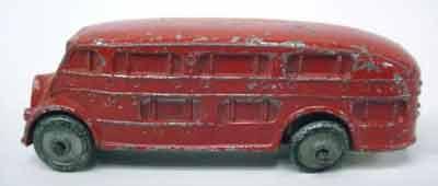 1935 KTV Pickwick 02