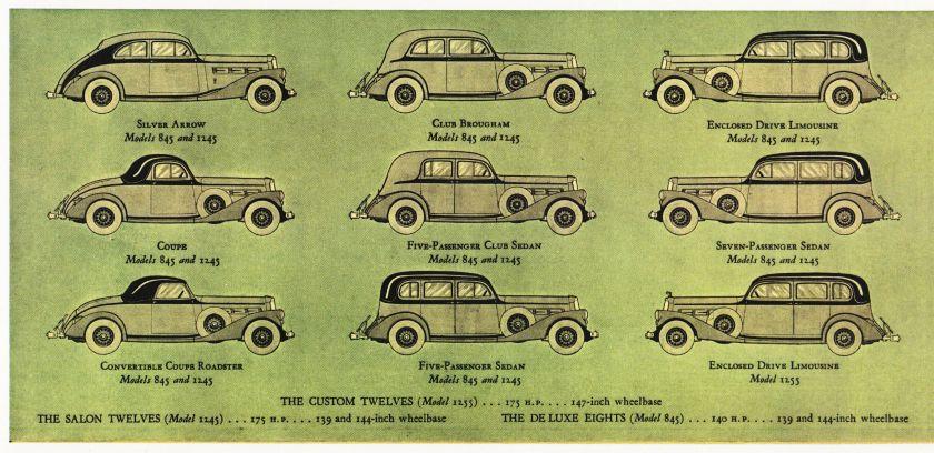 1935 Pierce Arrow 04