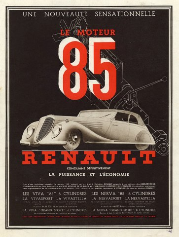 1935 renault-a