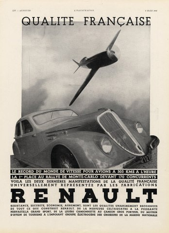 1935 renault-b-airplane