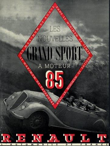 1935 renault-c-grand-sport