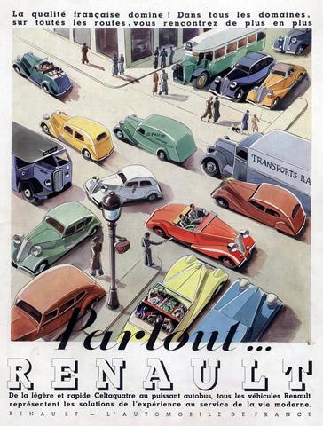1935 renault-cars-f-celtaquatre-autobus