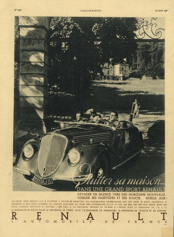 1935 renault-d-grand-sport