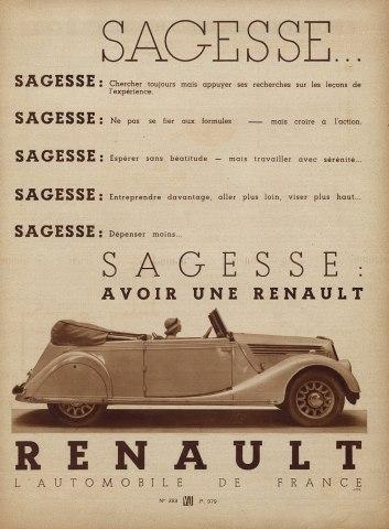 1935 renault-e-convertible