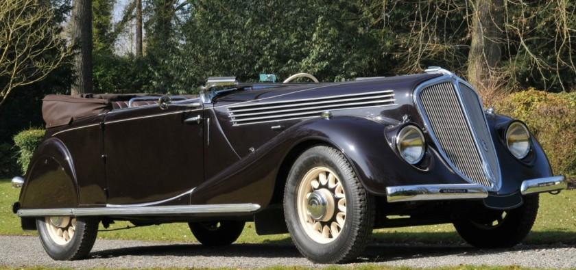 1935-renault-nervastella-grand-sport-convertible