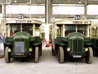 1935 Renault TN4F n° 3272