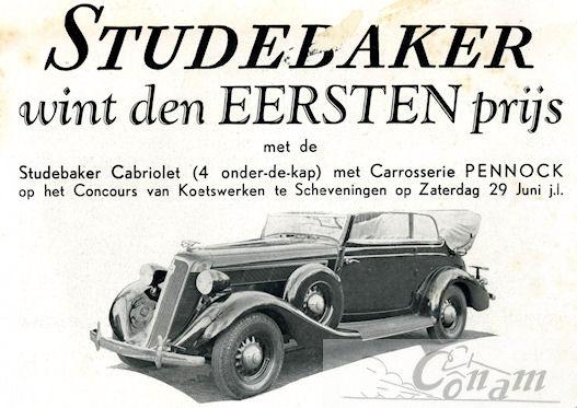 1935 Studebaker-Pennock-0407-1935