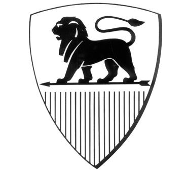 1936 Lion Peugeot