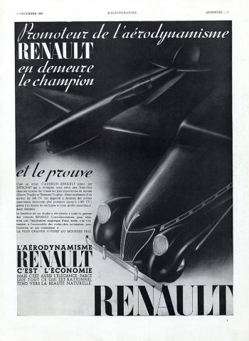 1936 renault-a-airplane