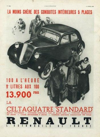 1936 renault-c-celtaquatre
