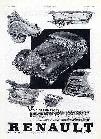 1936 renault-cars-d-viva-sport