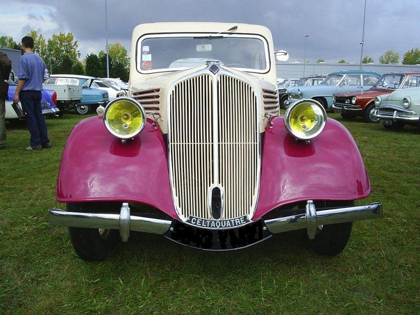 1936 Renault Celtaquatre1