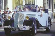 1936 Renault Primaquatre ACL1