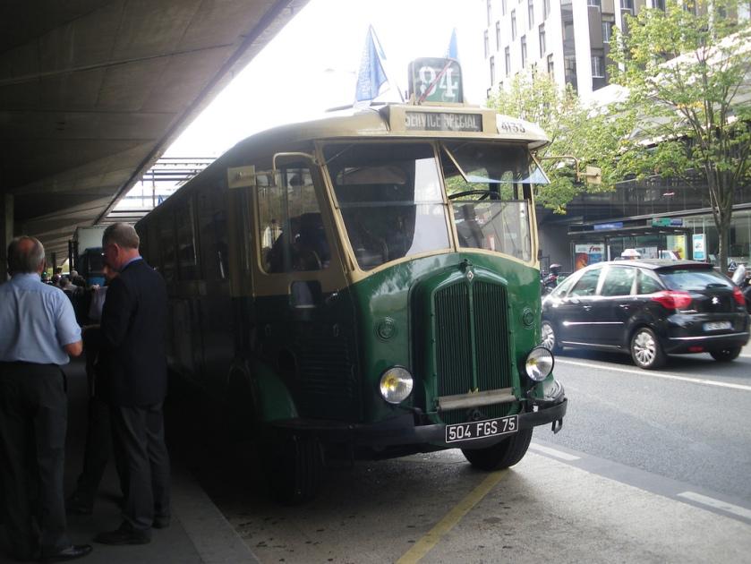 1936 Renault TN4 H BLA b