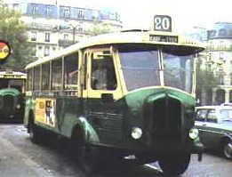 1936 renault tn4