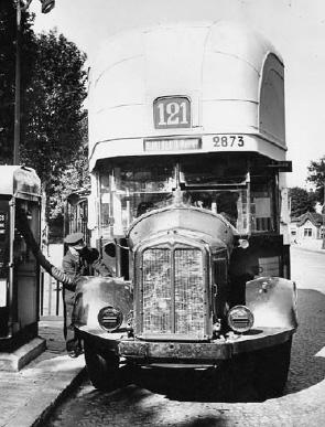 1936 renault tn6c2 gaz