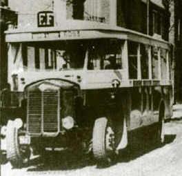1936 TN4 A1