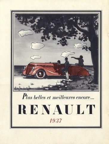 1937 renault-a-decapotable-art-deco-style
