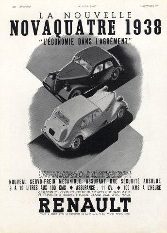 1937 renault-b-novaquatre