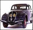 1938 peugeot 202 (2)