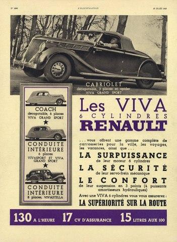 1938 renault-a-cabriolet-les-viva