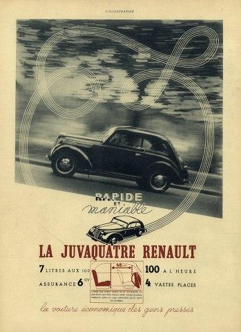 1938 renault-a-juvaquatre
