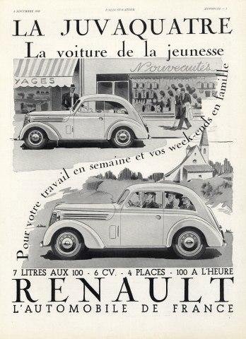 1938 renault-b-juvaquatre