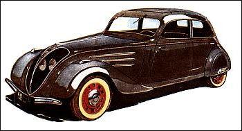 1939 peugeot 202 b legere