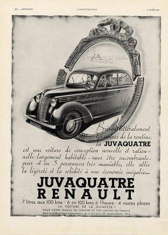 1939 renault-a-juvaquatre