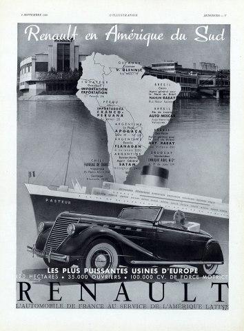 1939 renault-b-transatlantic-liner-boat-ship