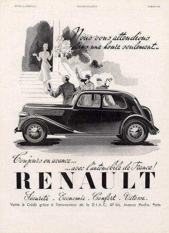 1939 renault-d