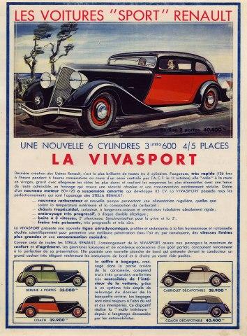 1939 renault-e-nervasport-primastella-reinasport