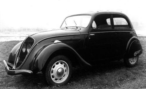 1940 peugeot 202