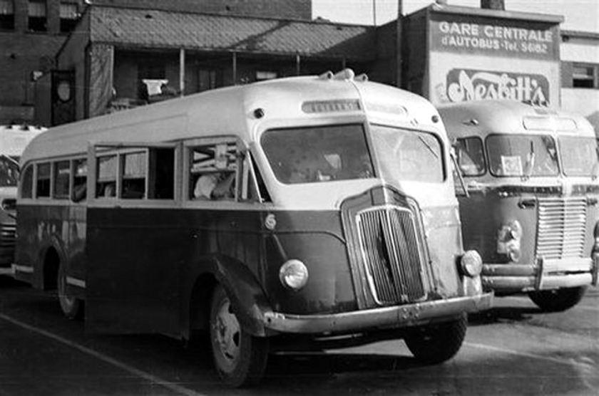 1941 Prevost 66440002