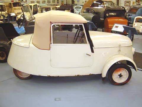 1942 Peugeot VLV (2)