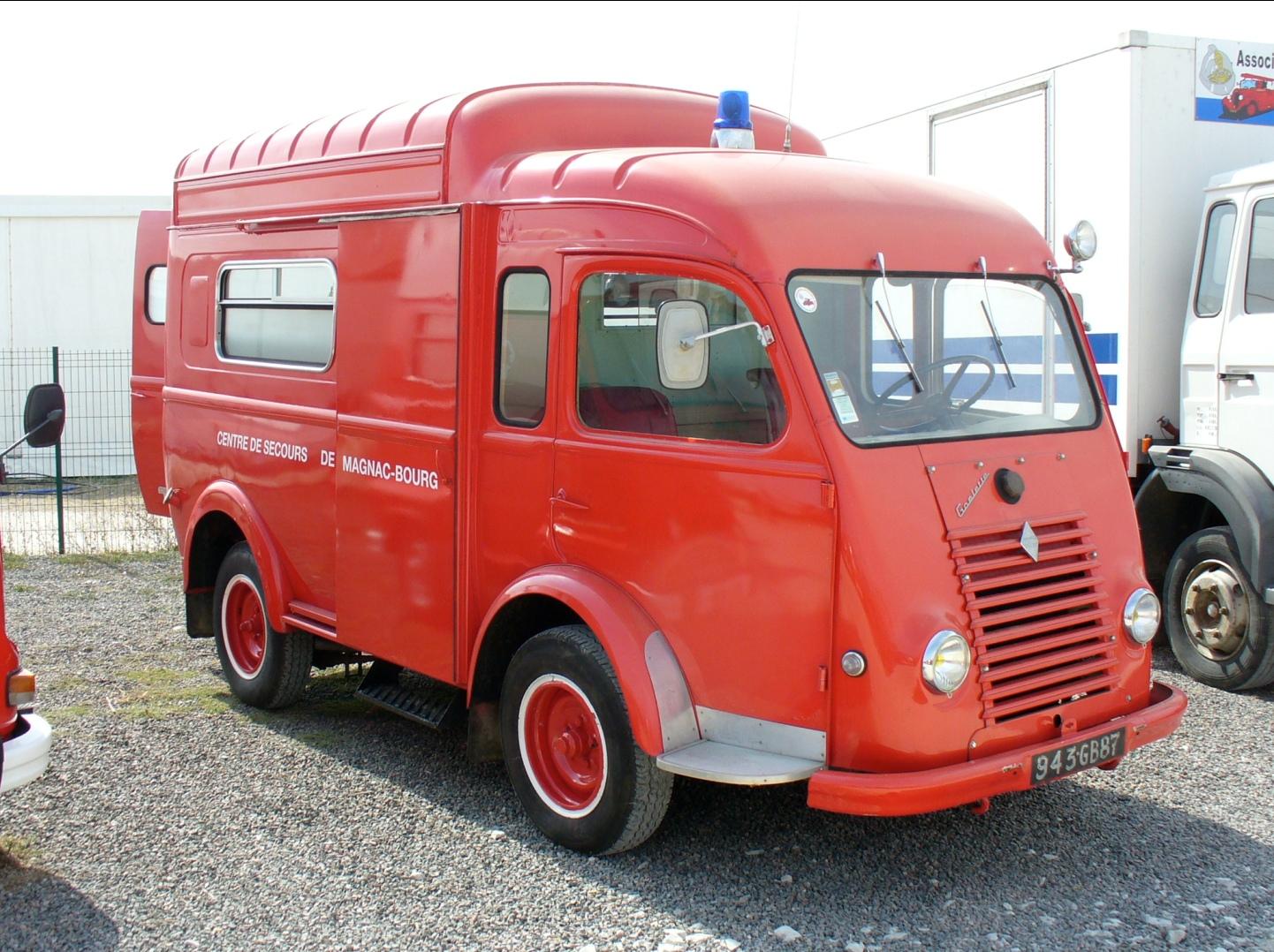 renault buses cars and trucks france part iv. Black Bedroom Furniture Sets. Home Design Ideas