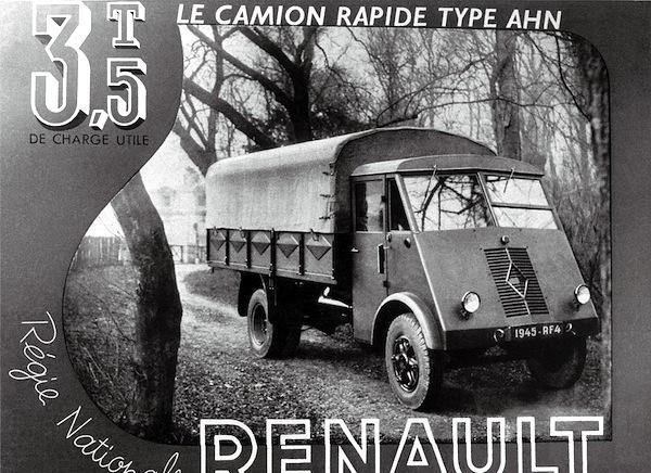 1945 Renault-AHN.-Picture-courtesy-of-leblogauto.com_