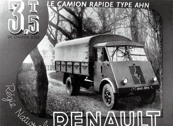 1945 Renault-AHN.-Picture-courtesy-of-leblogauto.com_