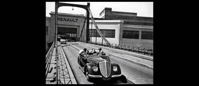 1945 Renault nationalisé en 1945 renaultbillancourt-822824-jpg_544016
