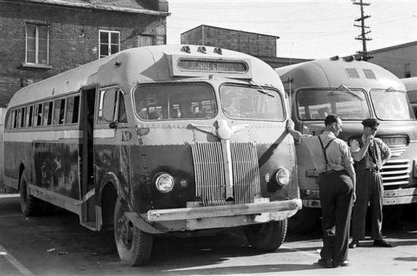 1946 Prevost 66440022