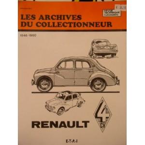 1946 renault-4-cv-1946-1960-revue-technique