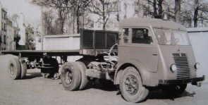 1946 Renault R4080