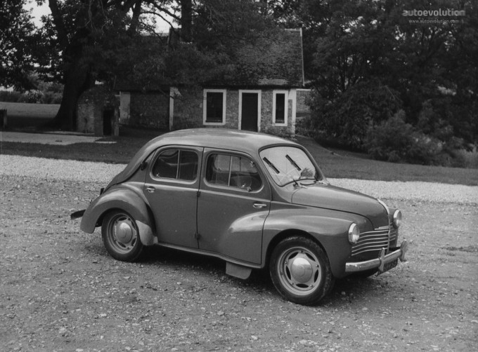 1947-56 RENAULT4CV-medium-2076