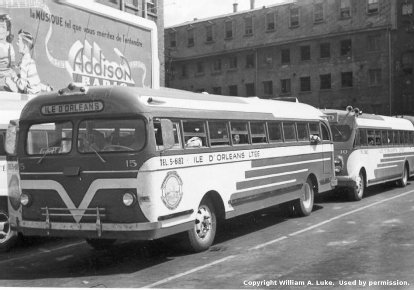 1947-71 isle dorleans-15prevost2-luke