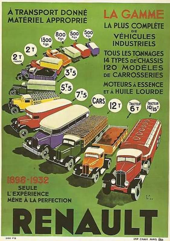 1947 Copie de pub-a-renault