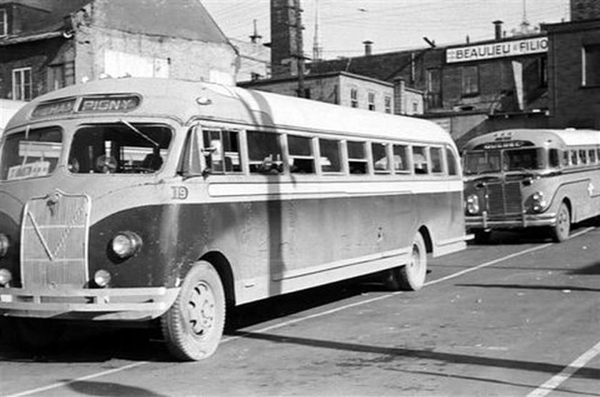 1947 Prevost 66440017