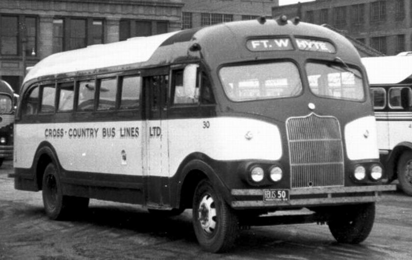 1947 Prevost winnipeg-CCBL30 prevost2-luke
