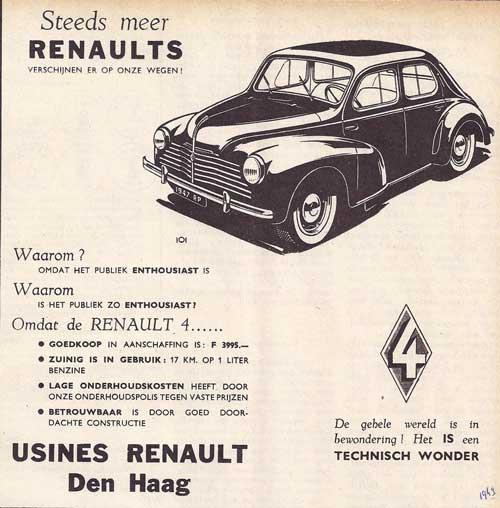 1947 Renault-1947-renault-2