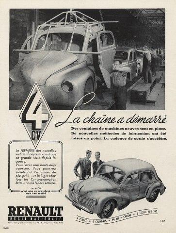 1947 renault-a-4cv-factory