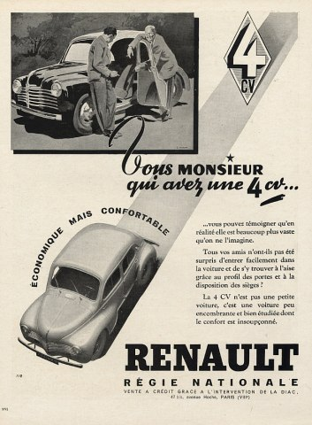 1947 renault-b-4cv
